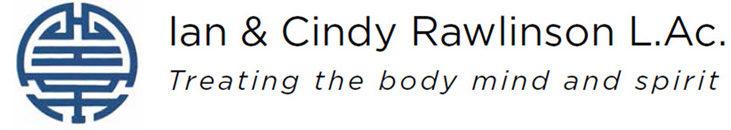 Ian & Cindy Rawlinson L.Ac.